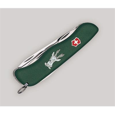 Couteau suisse Victorinox Hunter