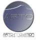 Couteaux Arto-Innovation