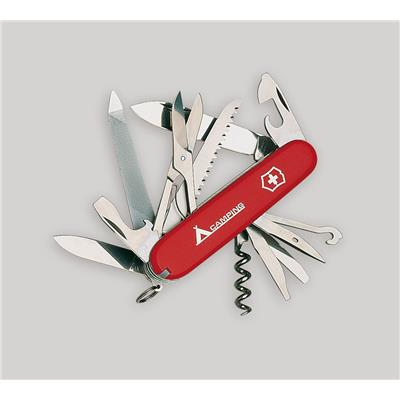 Couteau suisse Victorinox Ranger Camping